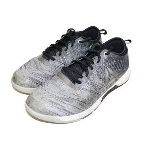 Reebok Speed Her Training Crossfit Gym Shoes